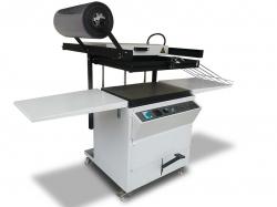 50X70 Manuel  Skinpack (Vakum) Ambalaj Makinesi